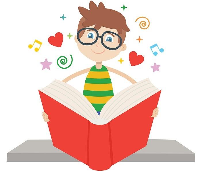 أسرارلجعل طفلك يذاكر و يحل الواجبات في المنزل مفيد